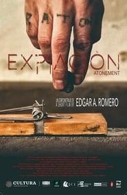 Expiation (2020)