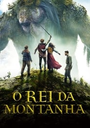 O Rei da Montanha (2018) Blu-Ray 1080p Download Torrent Dub e Leg