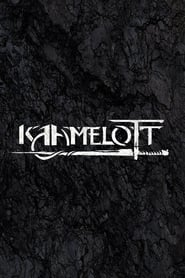 Kaamelott-Azwaad Movie Database