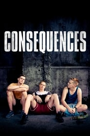 Consequences 2019