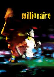 The Millionaire 2008