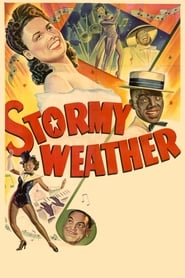 Imagen Stormy Weather Latino Torrent