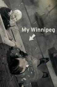 My Winnipeg en cartelera