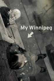 Poster My Winnipeg 2007