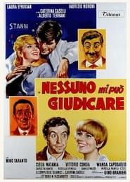 Nessuno mi può giudicare (1966)