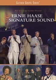 Ernie Haase and Signature Sound 2005