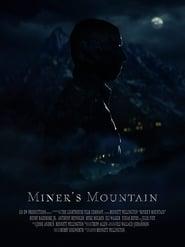 Miner's Mountain (2019)