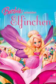 Barbie präsentiert: Elfinchen