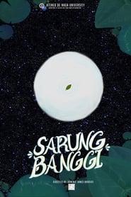 Sarung Banggi