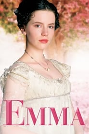 Poster Emma 1996