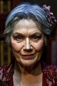 Ragnhild Hilt has today birthday