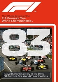 1983 FIA Formula One World Championship Season Review