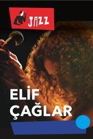 فيلم Elif Caglar Live On Akustikhane 2018 مترجم أون لاين بجودة عالية