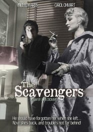 The Scavengers (1959)