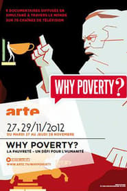 Why Poverty? 2012
