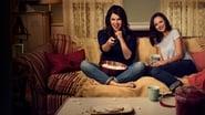 Gilmore Girls : Une nouvelle année en streaming