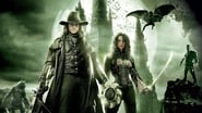 Van Helsing en streaming