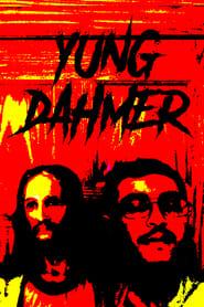 Yung Dahmer