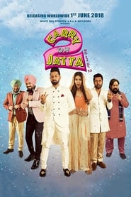 Carry on Jatta 2 Punjabi