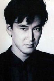 Yûsaku Matsuda