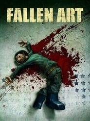 Fallen Art