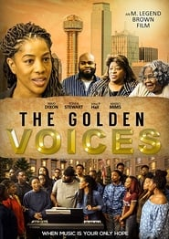 The Golden Voices (2018)