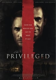 The Privileged (2013)