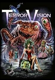 TerrorVision 1986