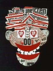Schwarz-Weiß-Rot 1964