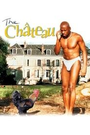 The Château Netflix HD 1080p