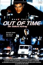 Out of Time – Der tödliche Auftrag (2001)