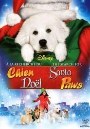 La mission de chien Noël 2010