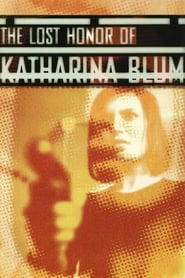 Heinrich Boll The Lost Honor Of Katharina Blum Pdf