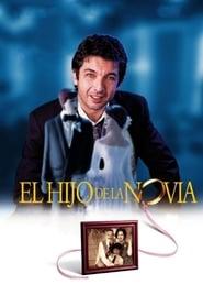 El Hijo de la Novia – Son of the Bride – Ο Γιος της Νύφης (2001) online ελληνικοί υπότιτλοι