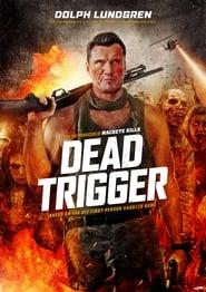 Dead Trigger - Legendado