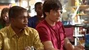 Smallville 2x2