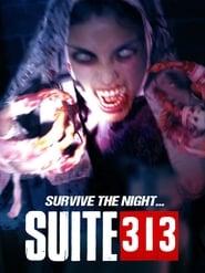 Suite 313 2017