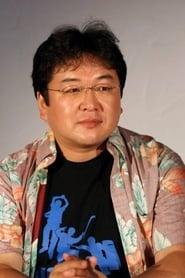 Jun'ichi Fujisaku