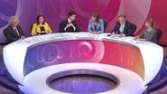 Question Time Season 41 Episode 19 : 30/05/2019