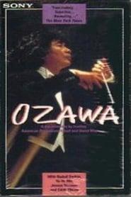 Ozawa (1985)