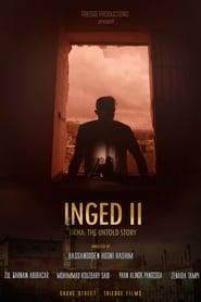 Watch Inged II: The Ukha Story Untold ()