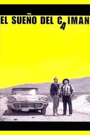 El sueño del caimán (2001)