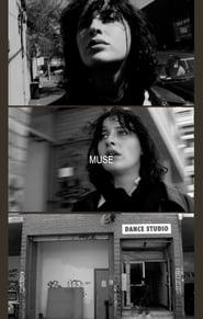 Muse [2019]