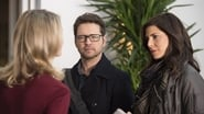 Private Eyes 1x8