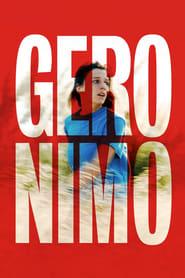 Geronimo 2014