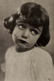 Priscilla Moran