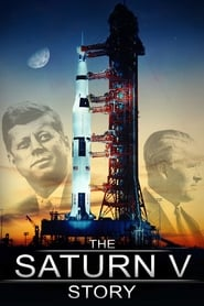 The Saturn V Story (2014)