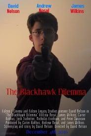The Blackhawk Dilemma
