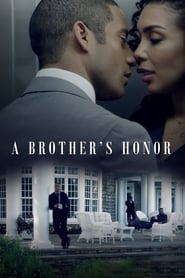 A Brother's Honor [2019]
