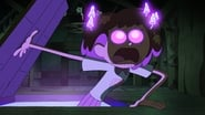 Amphibia Season 1 Episode 37 : Children of the Spore